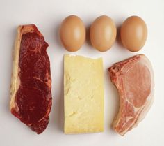 How Much Vitamin B-12 Does Your Body Need?