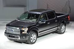 Ford, always about innovation, recently released two new Powertrains.