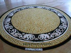 """Résultat de recherche d'images pour """"carpet fashion alibaba"""""""