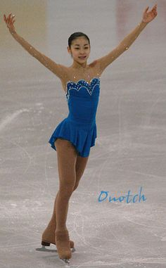 Girls Custom Figure Skating Competition Dresses Beautiful New Brand Ice Skating Dress For Kids HB1824