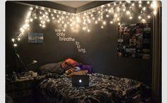 #tumblr #room
