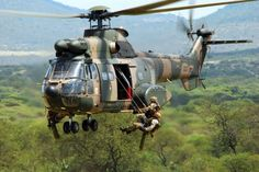 Military Helicopter, Military Aircraft, Fighter Aircraft, Fighter Jets, Air Force Day, Military Archives, Army Pics, South African Air Force, Army Day