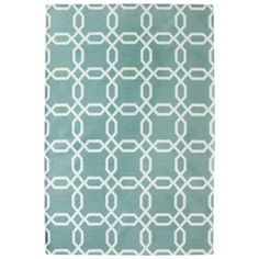 room 365 geometric area rug target mobile