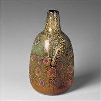Vase by Giulio Radi / Aldo Nason