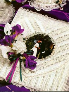 Wedding Photo Album,give a special homemade gift they'll treasure.. You can easily convert it into a baby photo album.