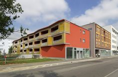 Studio Kalamar | Sunflower apartments