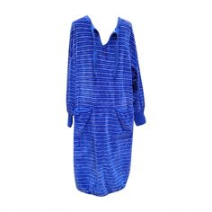 SONIA RYKIEL Robes tuniques http://www.videdressing.com/robes-tuniques/sonia-rykiel/p-5159795.html?&utm_medium=social_network&utm_campaign=FR_femme_vetements_robes_5159795
