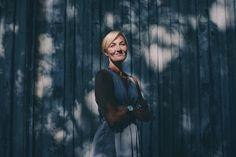 Christel Tholse Willers - Oskar Omne - Photography - Stockholm - 070 654 66 98
