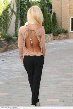 i want that shirt baddddd