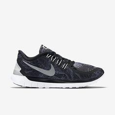 Nike Free 5.0 Solstice Women's Running Shoe