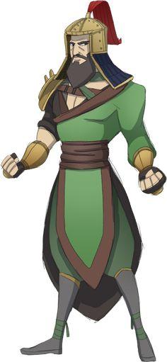 Zelda, Fictional Characters, Fantasy Characters, Legend Of Zelda