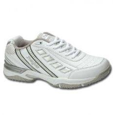 b9f7618bf5 Zapatillas Pádel Mujer Baratas y Zapatillas Tenis