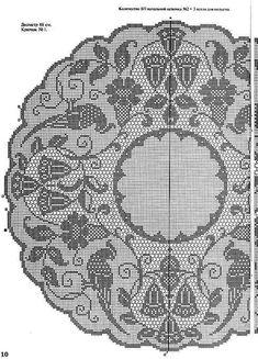 fil1 - Larisa K - Веб-альбомы Picasa