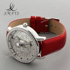 Smays Watches