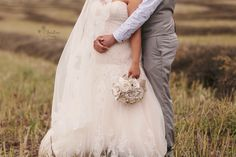 Christina Marie Photography Charlie Lake BC Lace Wedding, Wedding Dresses, Family Photos, Photography, Fashion, Bride Dresses, Family Pictures, Moda, Photograph