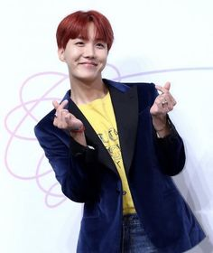 ❤️ _________ PRESS] 170918 BTS 'LOVE YOURSELF: HER' - Press Conference || #BTS #방탄소년단 #LOVE_YOURSELF #DNA