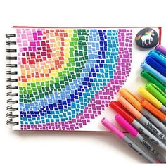 Learn How to Create Zentangle Art, a Meditative Form of Drawing Sharpie Drawings, Sharpie Doodles, Zentangle Drawings, Sharpie Art, Mandala Drawing, Doodle Drawings, Doodle Art, Zentangles, Sharpie Projects
