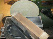 Turkey Box Call Tutorial - How I Make A Box Call | WoodBarter