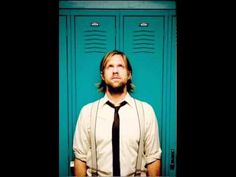 Broken From The Start - Jon Foreman