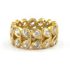 JRIN07-1218k & DiamondSuggested Retail $37,950