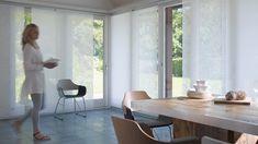 Paneel Gordijn 10 : Gordijnen woonkamer en slaapkamergordijnen ikea