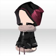 wheres the pants? Chibi Hair, Anime Dress, Fashion Design Drawings, Anime Hair, Star Girl, Drawing Clothes, Anime Outfits, Character Outfits, Manga Drawing