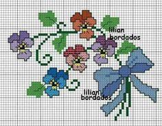 f9f5291ccfcd9dbea7583c54d7766863.jpg 552×431 pixels