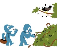 Hoe leg je als leerkracht aan kinderen uit wat biodiversiteit is? Hoe maak je ze duidelijk dat het behoud van de biodiversiteit belangrijk is voor ons en voor de planeet? Deze educatieve website biedt informatie over biodiversiteit, maar ook interactieve toepassingen, filmpjes, artikels, opdrachten en publicaties. En natuurlijk tips en ideeën om van je eigen school een biodiverse plek te maken!