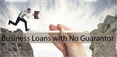 At Lenders Club, you can apply for both no guarantor and business loans. There are no issues with poor credit checks. Click here for more details: http://goo.gl/zWBXHk