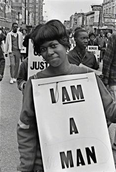 afscme 1968 memphis sanitation workers strike timeline martin black history memphis. Black Bedroom Furniture Sets. Home Design Ideas