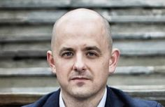 Independent Conservative and Never Trump Candidate, Evan McMullin's Next Steps to Gain Ballot Access  Posted at 8:30 am on August 16, 2016 by Susan Wright
