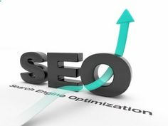 SEO Tips To Increase Traffic For A Web Page.. SEO stands for Search Engine Optimization. It is an essential tool in internet marketing. It involves strategies to promote a website on various search engines that later drive the target website traffic to increase the visibility and business of the website. #seotips #seoguide #seocompany #websiteseo
