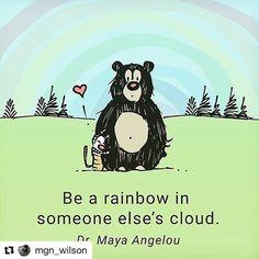 Credit to  @mgn_wilson  ・・・ #Blessed with #rainbows. #love 💖 rp: @muttscomics #HollywoodTapFL #HollywoodFlorida #HollywoodFL #HollywoodBeach #DowntownHollywood #Miami #FortLauderdale #FtLauderdale #dania #daniabeach #Aventura #Hallandale #hallandalebeach #Pembrokepines #miramar #broward  (at Margaritaville Hollywood Beach Resort)