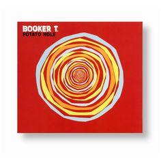 Booker T merch store Booker T, Chart, Store, Music, Shopping, Musica, Musik, Larger, Muziek