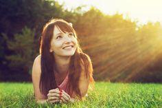 Vous avez certainement déjà vécu une situation dans laquelle vous souhaitiez rester positif, mais vous vous êtes retrouvé entouré degens négatifs