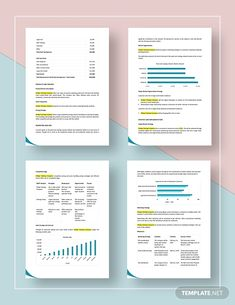 Instantly Download Painting Company Marketing Plan Template, Sample & Example in Microsoft Word (DOC), Google Docs, Apple Pages Format. Available in A4 & US Letter Sizes. Quickly Customize. Easily Editable & Printable. Marketing Plan Template, Paint Companies, Google Docs, Word Doc, Letter Size, Magazine Design, Business Planning, Pdf, Social Media