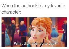 Favorite Disney Frozen Memes | Cambio Photo Gallery