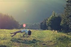 Image result for levitation photography