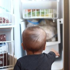 5 Do's & Don'ts for Freezing Meals Before Baby Arrives — Freezer-Friendly Tips from The Kitchn