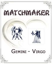 Gemini Virgo:- What is extraordinary about Gemini Virgo compatibility is how their minds run on the same wavelength. Gemini and Virgo are very intelligent individuals. Both have appreciation on treatises, wisdom and doctrines. Gemini And Scorpio Compatibility, Virgo And Scorpio, Virgo Men, Virgo Astrology, Scorpio Relationships, Broken Relationships, Gemini People, Compatible Zodiac Signs, Gemini Woman