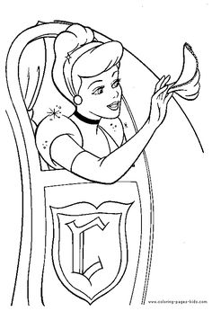 2279 Best Coloring Pages Disney Images In 2019 Coloring Pages