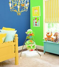 94 best nursery paint colors and schemes images on pinterest child
