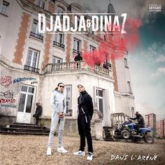 C'est la même - Djadja & Dinaz MP3 à écouter et télécharger légalement sur TrackMusik.