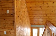 Interior Renovation, This Dormer Addition Added a Master Bedroom/Bathroom Suite (Nekoosa, WI)