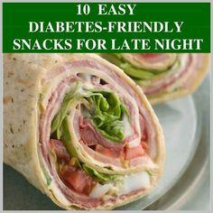Gestational Diabetes Diet Essentials | Gestational Diabetes Meals -- Learn more by visiting the image link. #Diabetes