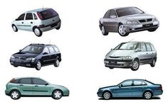 Hiring a car in a tourist destination makes your trip easy and comfy. Whether you are planning a vacation with your family or a business trip with your colleagues, hiring a car can save you from lots of trouble. Yet, you should hire the car from a genuine auto rental company like Autorent. Otherwise…