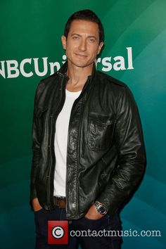Prev Sasha Roiz Gallery Next