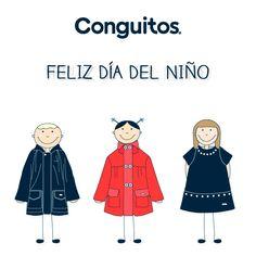 """""""Un niño siempre puede enseñar tres cosas a un adulto: a ponerse contento sin motivo, a estar siempre ocupado con algo y a saber exigir con todas sus fuerzas aquello que desea."""" -Paulo Coelho."""