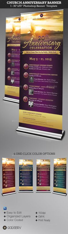 african american church anniversary poems african american church anniversary bulletins. Black Bedroom Furniture Sets. Home Design Ideas
