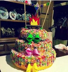 Festa junina Birthday Cake, Birthday Parties, Party Printables, Cake Decorating, Picnic, Baby Shower, Diy, Bolo Fake, Junho